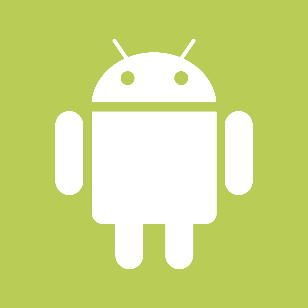iGuardTour - Android based guard tour system with incident reporting by Cyberjee System