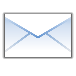 Subscribe to Our Mailing List - Cyberjee System