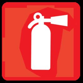 FireInspector - Fire Equipment Maintenance Software by Cyberjee System